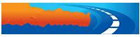 Logo - AU Sydney Driving School